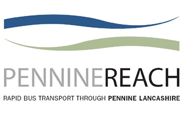 PennineReach