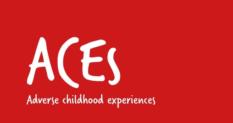new animation explores impact of childhood trauma