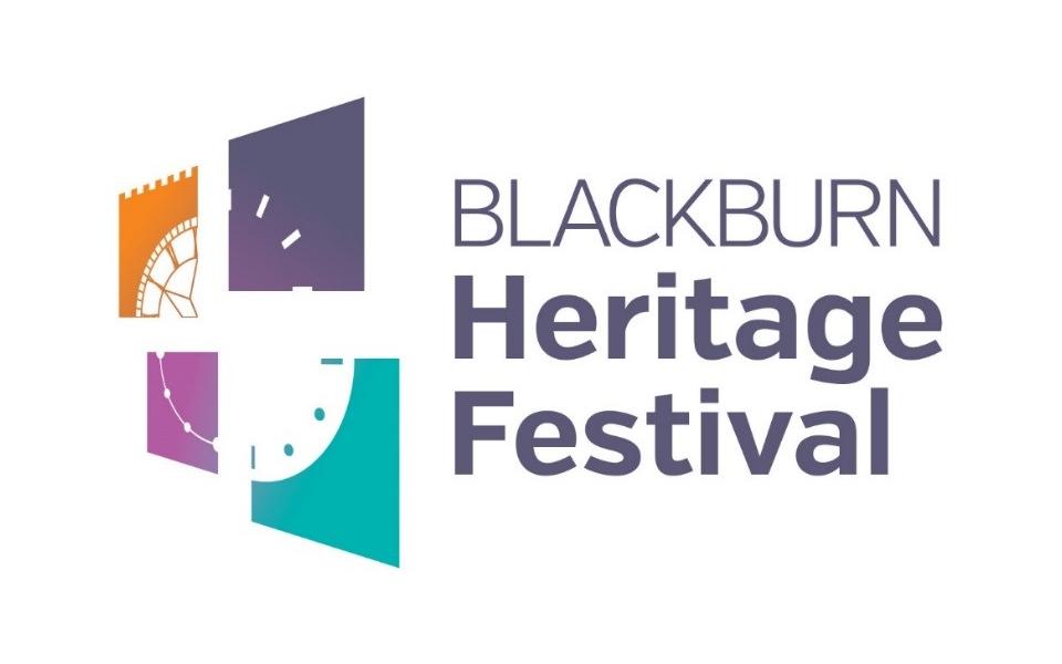Blackburn Heritage Fesitval