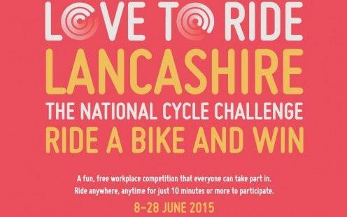 LTR_Lancashire_ Posters _A4.1-page-001