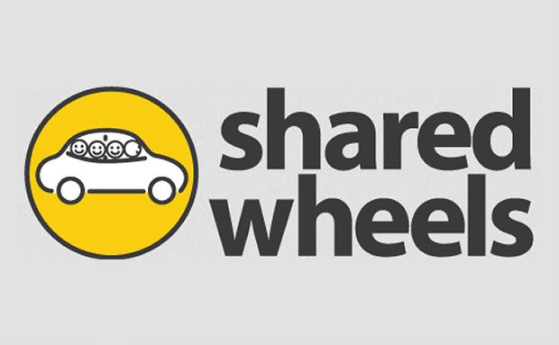 Shared Wheels