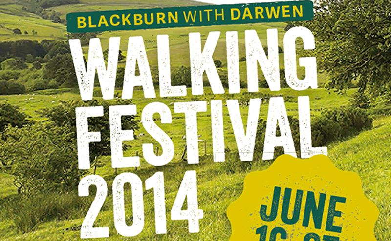 Witton Walking Festival