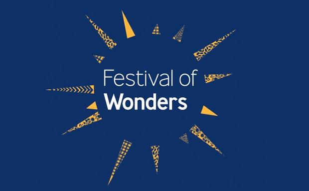 Festival of Wonders
